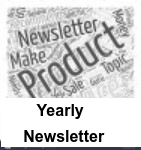 Yearly_newsletter