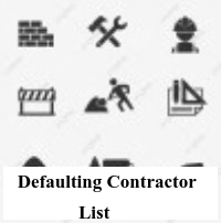 Defaulting_contrator